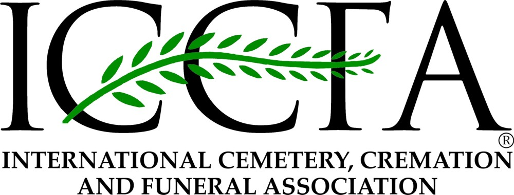 International Cemetry, Cremation and Funeral Association