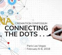 CANA Cremation Symposium 2018